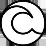 Oxford Karate Academy Logo